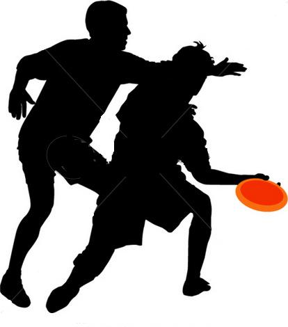 Http Www Commonwealthgames Org Sports Listing Ultimate Frisbee